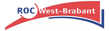 ROC West Brabant