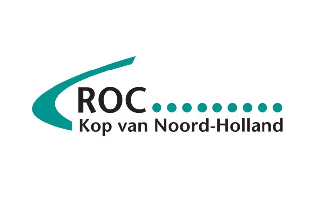 Kop van Noord-Holland