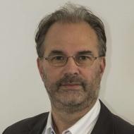 Peter Veenstra