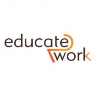 Educate2Work Consultancy