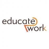 Educate2Work Consultancy